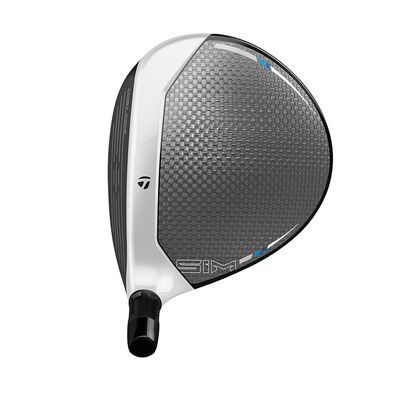 SIM Max Ladies Fairway
